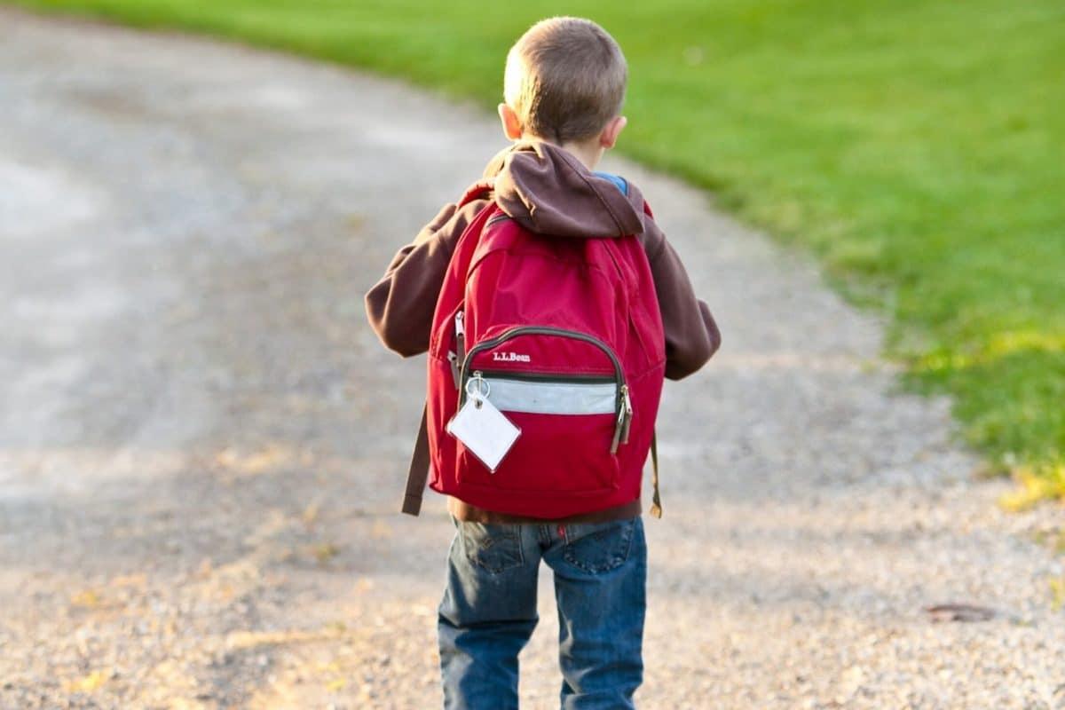 Omgaan met hoogbegaafdheid in het onderwijs